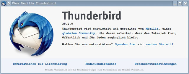 thunderbird_profil_5
