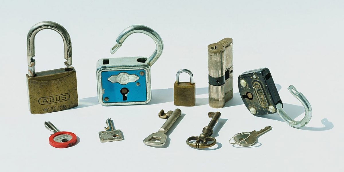 keys.openpgp.org standardmäßig nutzen